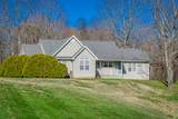 391 Oakley Allons Rd - Photo 34
