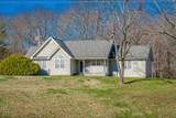 391 Oakley Allons Rd - Photo 35