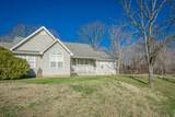 391 Oakley Allons Rd - Photo 36