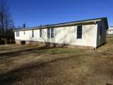 355 Terry Point Rd - Photo 24