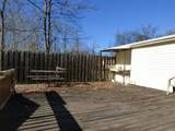 355 Terry Point Rd - Photo 28