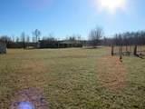 20560 Clarkrange Highway 20560 Hwy - Photo 13