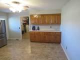 20560 Clarkrange Highway 20560 Hwy - Photo 18