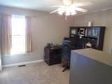 20560 Clarkrange Highway 20560 Hwy - Photo 23