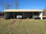 20560 Clarkrange Highway 20560 Hwy - Photo 6