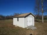 20560 Clarkrange Highway 20560 Hwy - Photo 8