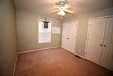 1022 Silver Creek Lane - Photo 18