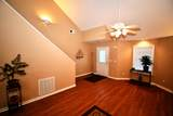 1022 Silver Creek Lane - Photo 3