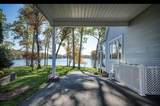 20 Meadowlark Circle - Photo 4