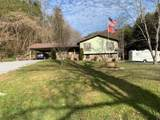 1605 Upper Middle Creek Rd - Photo 1