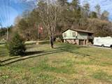 1605 Upper Middle Creek Rd - Photo 18