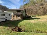 1605 Upper Middle Creek Rd - Photo 19