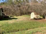1605 Upper Middle Creek Rd - Photo 20
