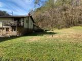 1605 Upper Middle Creek Rd - Photo 21