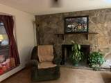 1605 Upper Middle Creek Rd - Photo 5
