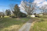 2211 Morganton Rd - Photo 14