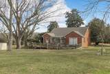 2211 Morganton Rd - Photo 2