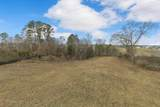 2211 Morganton Rd - Photo 5