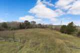 2211 Morganton Rd - Photo 6