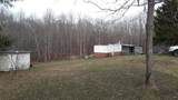 1051 Pearl Hinds Rd - Photo 2