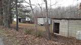 1051 Pearl Hinds Rd - Photo 3