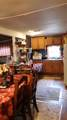 1051 Pearl Hinds Rd - Photo 7