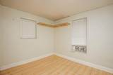 4270 Hines Valley Rd - Photo 19