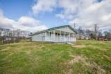 4270 Hines Valley Rd - Photo 2