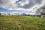4270 Hines Valley Rd - Photo 22