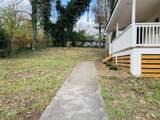 606 Florida Ave - Photo 2