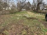 4314 Edington Rd - Photo 1