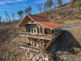 3439 Mountain Tyme Way - Photo 10