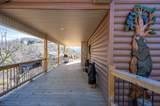 3439 Mountain Tyme Way - Photo 12
