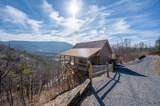 3439 Mountain Tyme Way - Photo 14