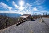 3439 Mountain Tyme Way - Photo 15