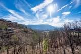 3439 Mountain Tyme Way - Photo 20