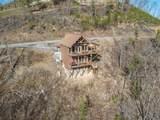 3439 Mountain Tyme Way - Photo 6
