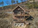 3439 Mountain Tyme Way - Photo 9
