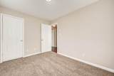 6635 Trousdale Rd - Photo 15