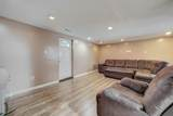 6635 Trousdale Rd - Photo 18