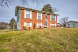 6635 Trousdale Rd - Photo 2