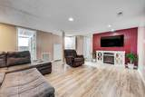 6635 Trousdale Rd - Photo 20