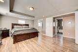 6635 Trousdale Rd - Photo 22