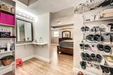 6635 Trousdale Rd - Photo 24