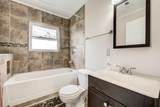 6635 Trousdale Rd - Photo 25
