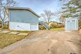 6635 Trousdale Rd - Photo 28