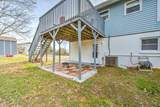 6635 Trousdale Rd - Photo 29