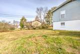 6635 Trousdale Rd - Photo 31