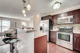 6635 Trousdale Rd - Photo 7