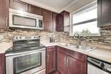6635 Trousdale Rd - Photo 8